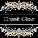 Cheek Glow