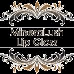 MineraLush Lip Gloss
