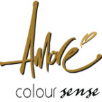 Amore Colour Sense