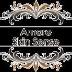 Amore Skin Sense