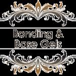 Bonding & Base