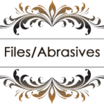 Files & Abrasives