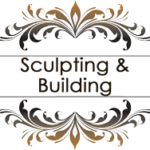 Sculpting & Building