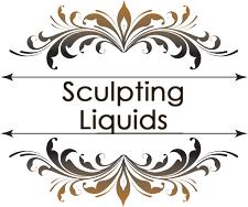 Entity - Sculpting Liquids