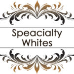 Specialty Whites