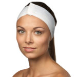 Headband_website