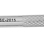 PSE-2015_cuticle_pusher