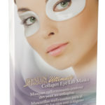SatinSmoothEyeLiftMasque2_website