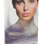 SatinSmoothNeckLiftMasque_website
