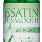 SatinSmoothSatinCool_website