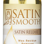 SatinSmoothSatinRelease_website