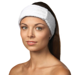 clothheadband_website