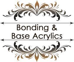 Entity Bonding and Base
