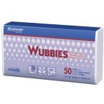 wubbie web