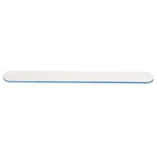 Silkline White 100/180 File