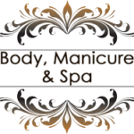 Body/Manicure/Spa
