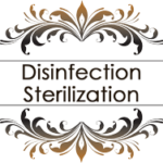 Disinfection/Sterilization