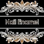 Nail Enamel
