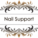 Nail Support
