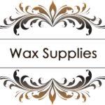Wax Supplies