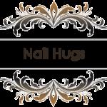 Nail Hugs