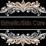 Esthetic/Skin Care