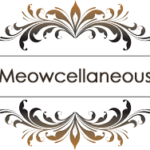 Meowcellaneous