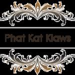 Phat Kat Klaws