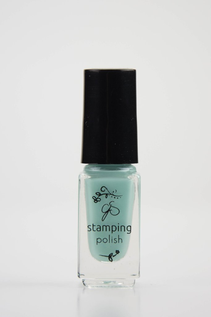 Polish 5ml-April Showers #69