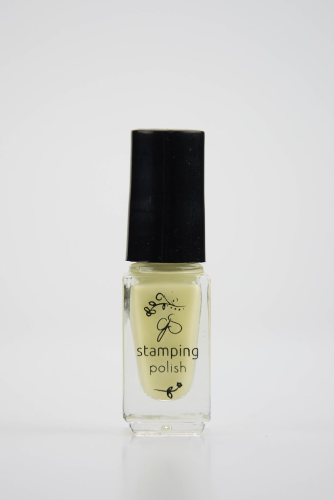 Polish 5ml-Magnolia #70
