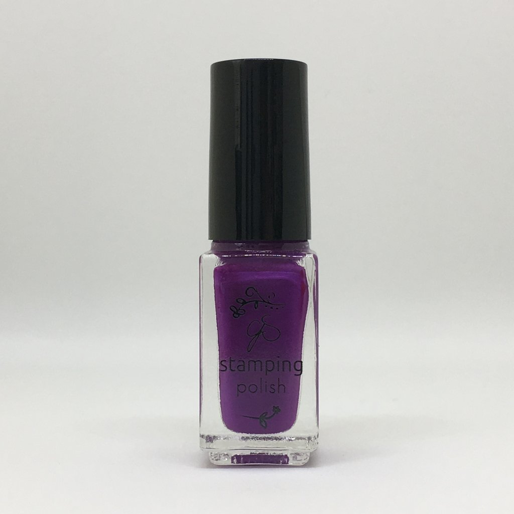 Polish 5ml-Shiraz #16