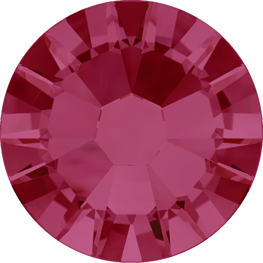 Indian Pink 9ss 30pcs