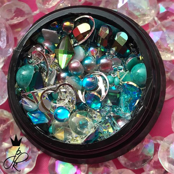 MIX Jar Art 32