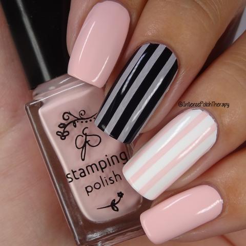 Polish 5ml-Pretty in Pink #88