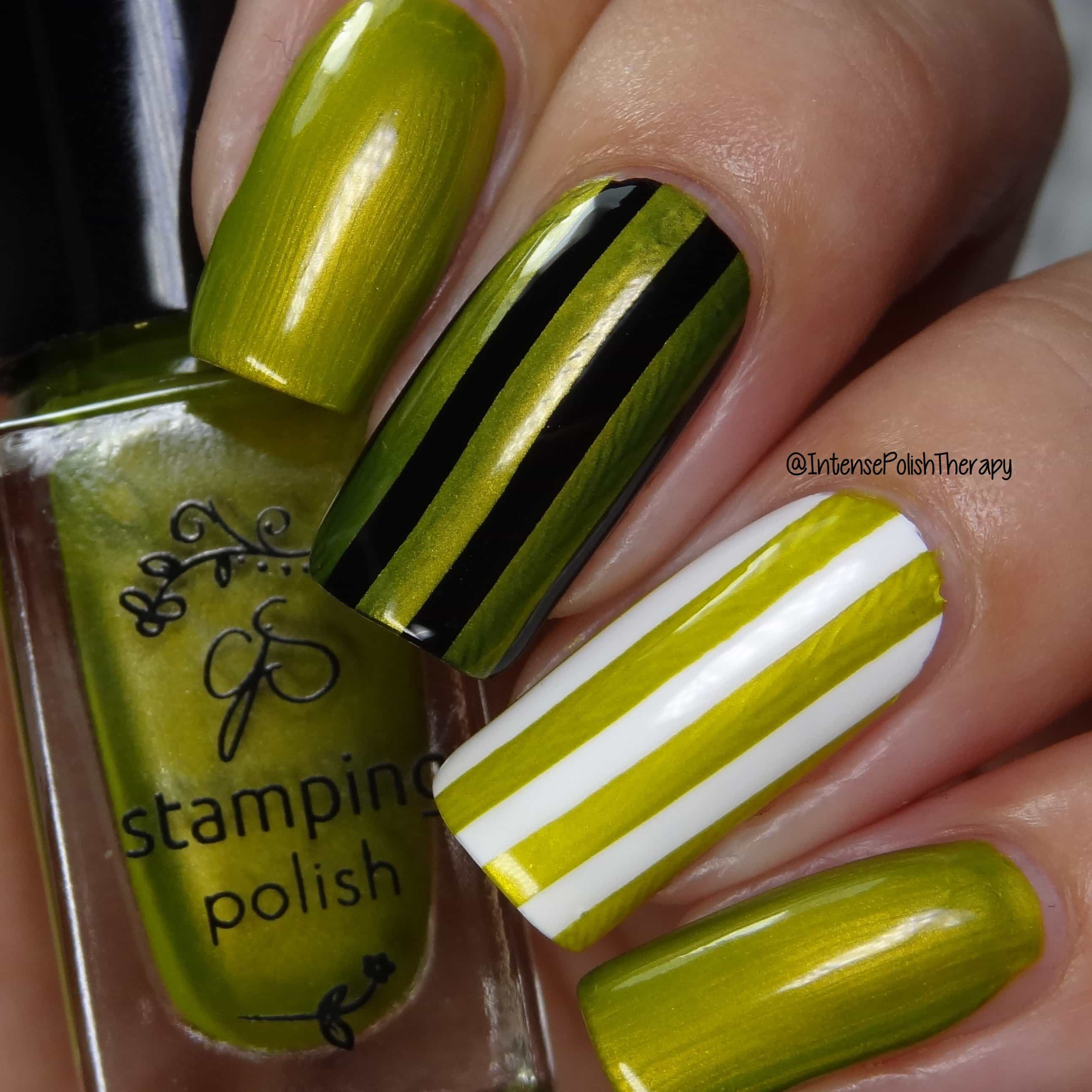 Polish 5ml-Which is Witch #57