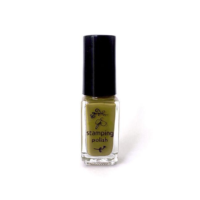 Polish 5ml-Green Olive #89