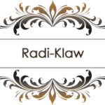 Radi-Klaw Gel Polish