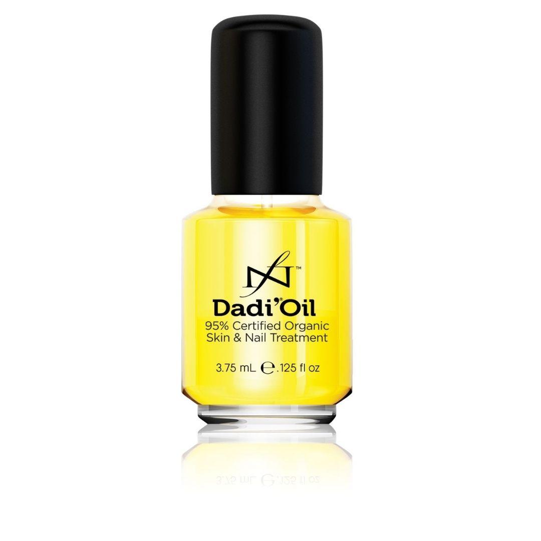 Dadi' Oil – 3.75ml Mini