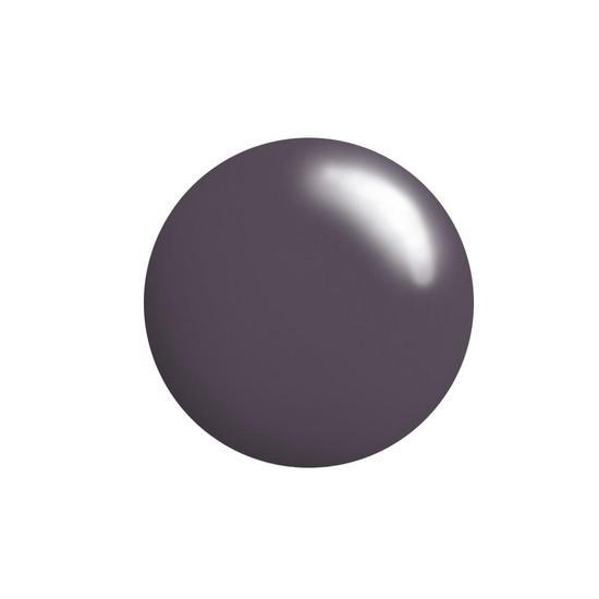 #42 Polish 5ml-Slate Grey