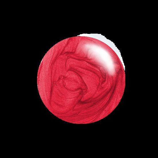 #63 Polish 5ml-Scarlet Letter