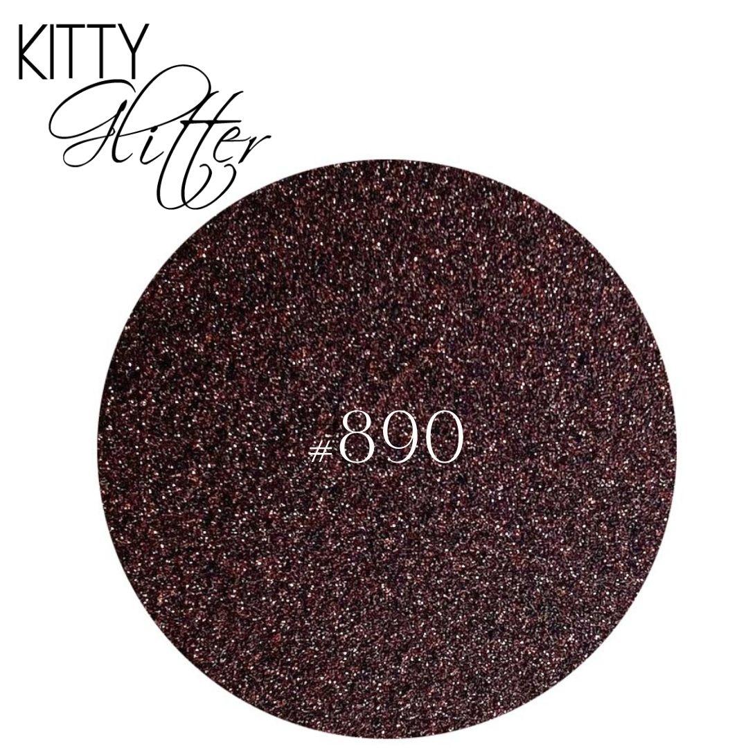 PK Kitty Glitter #890 5g