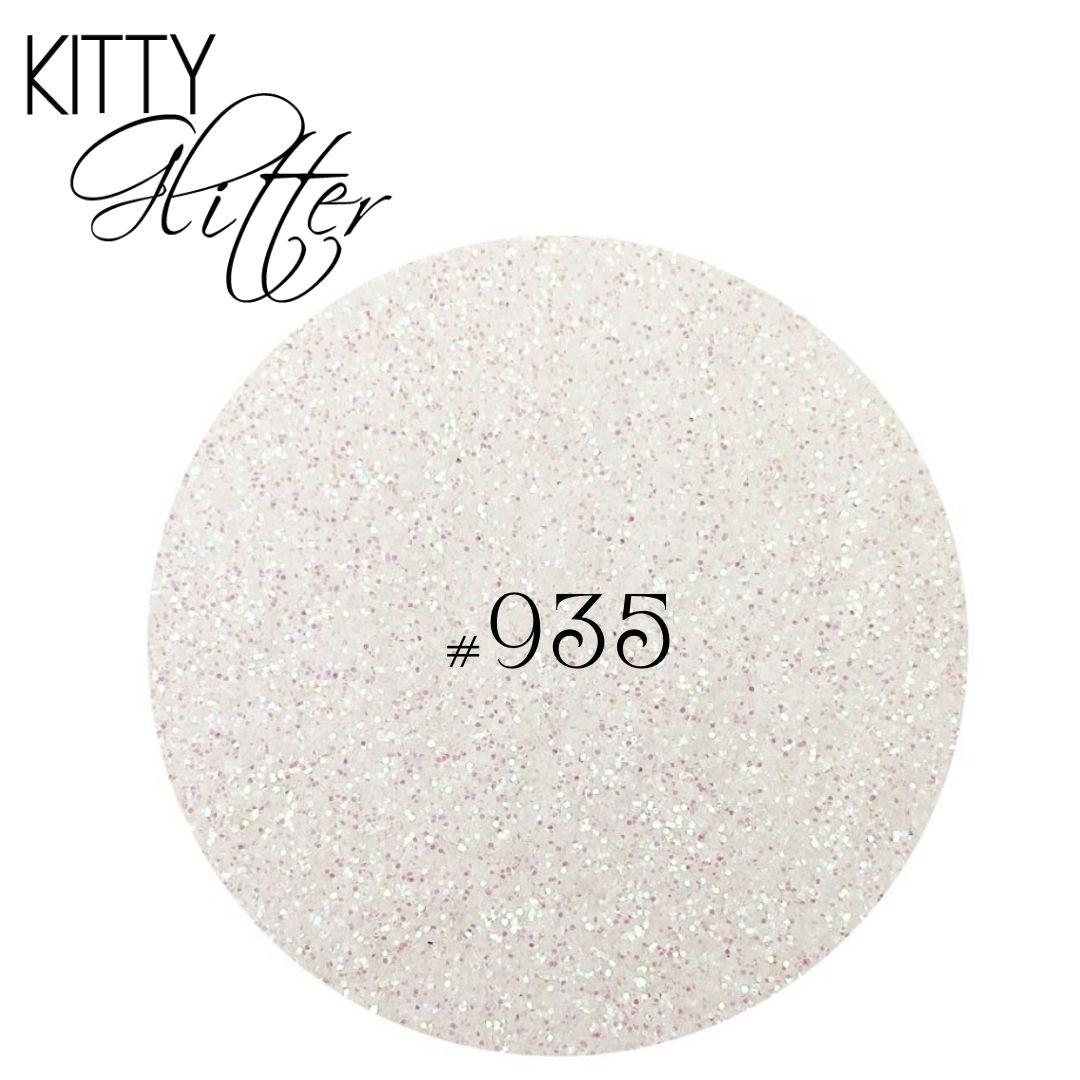 PK Kitty Glitter #935 5g