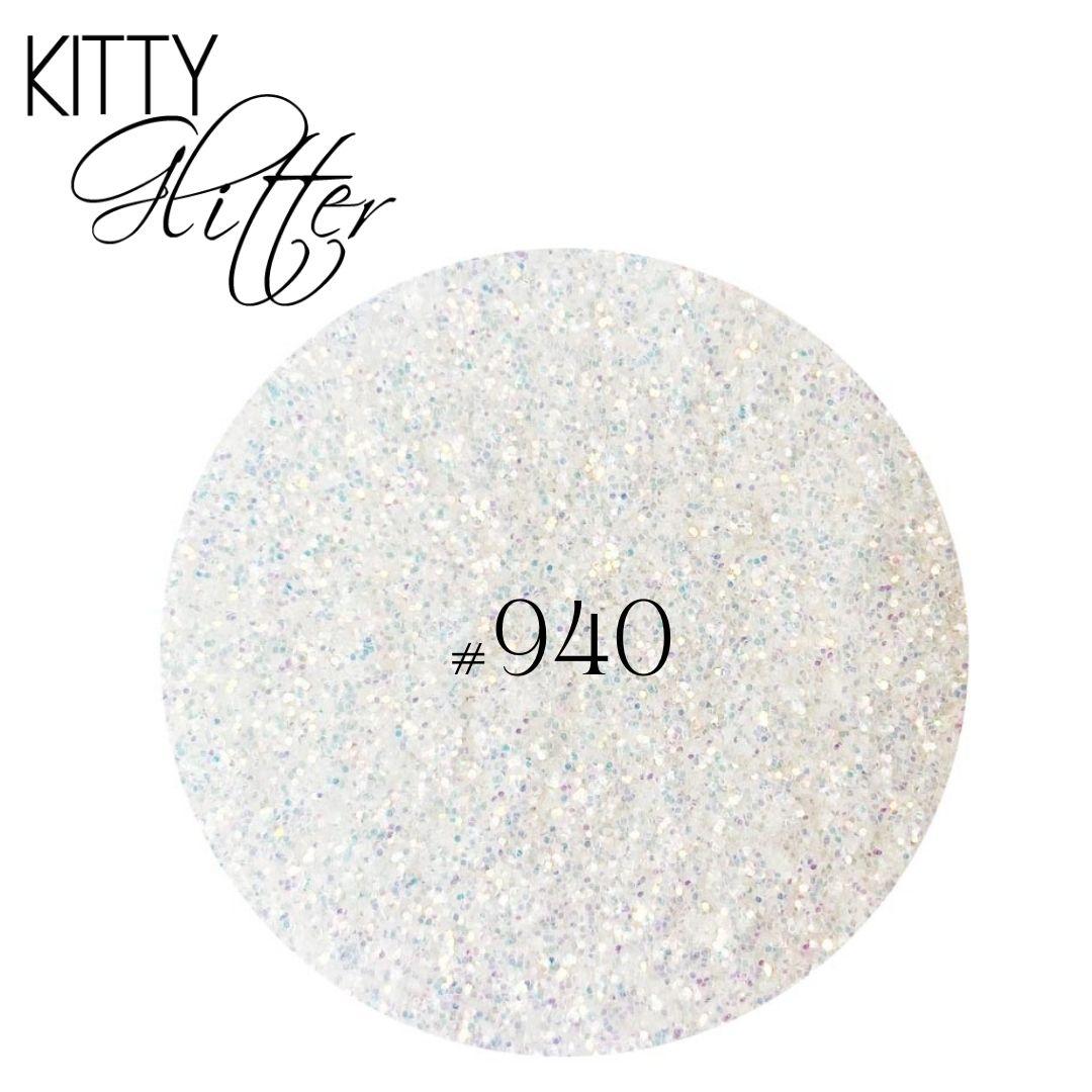 PK Kitty Glitter #940 5g